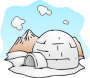 igloo-md