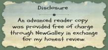 disclosure square