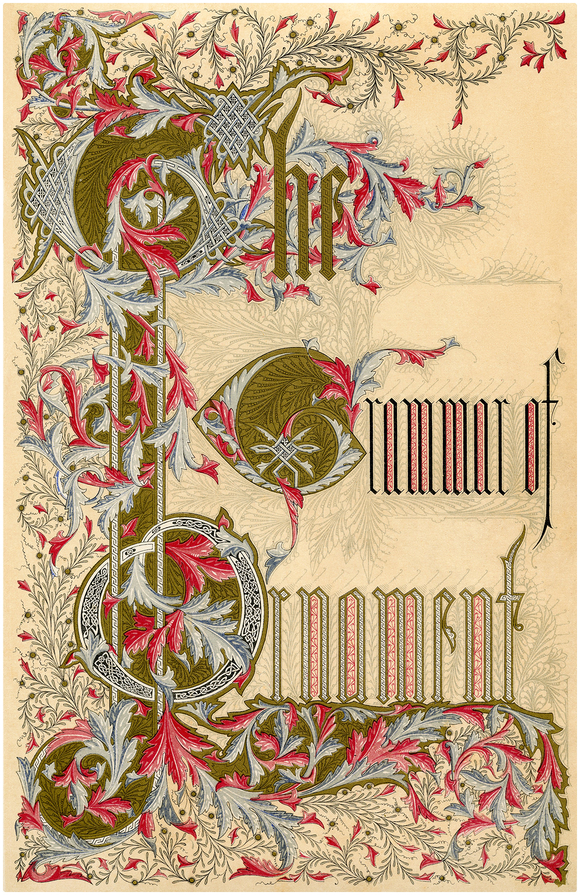 Ornate-Vintage-Book-Title-Page-GraphicsFairy