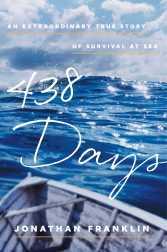438-days