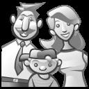agt_family_off