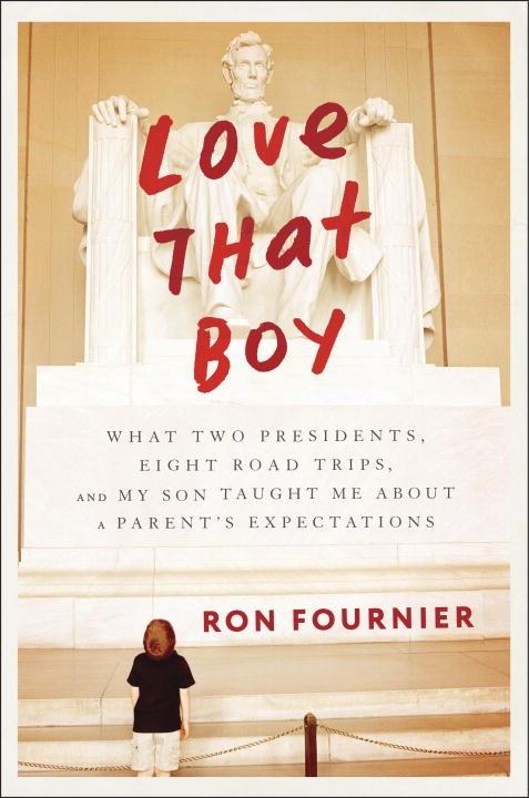 fournier book cover