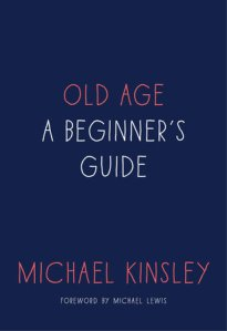 Old Age cover