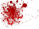 12930883391149431275blood-scarlet-red-splash-md.png