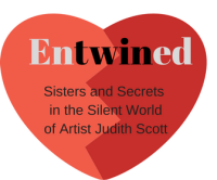Entwined-