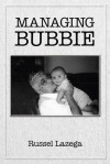 Managing Bubbie netgalley