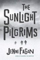 Sunlight Pilgrims