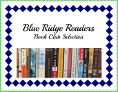 blue-ridge-readers
