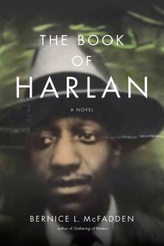 bookofharlan-cover