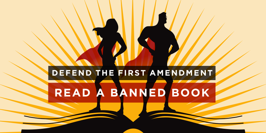 banned-books-image