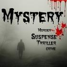 genre-mystery