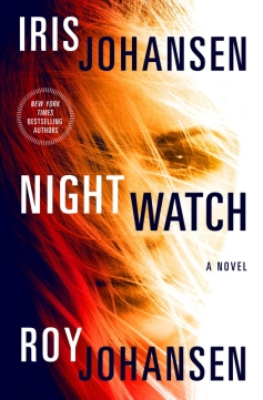 night-watch-cover