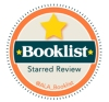 book-lists-starred-review