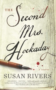 second-mrs-hockaday-cover