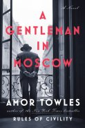 a-gentleman-in-moscow-cover