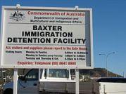 baxter-detention-sign