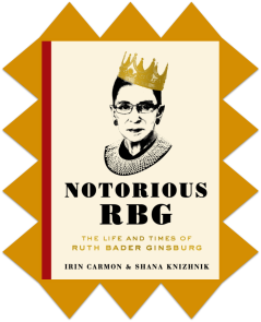 notorious-rbg-with-frame