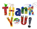 thank-you-clipart