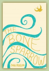 the-bone-sparrow-cover-with-frame