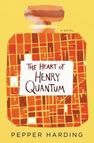 The Heart of Henry Quantum.jpg