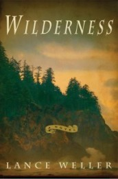 wilderness-cover