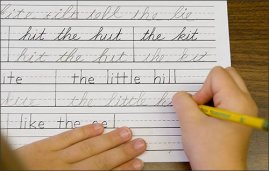 cursive-writing-blog