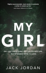 my-girl-cover