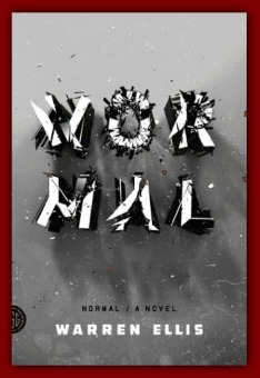 normal-cover-modified