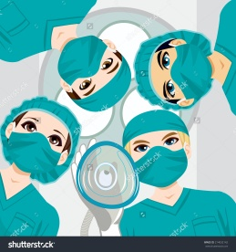operating-room-clipart_1500-1600.jpeg