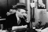 1930s reporter.jpg