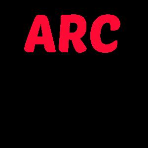 ARC NetGalley