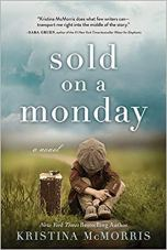 sold on a monday cover