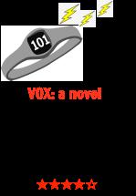VOX graphic