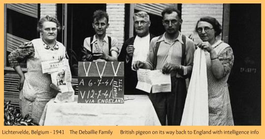 operation columba debaillie family graphic